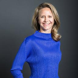 Anna Störmer - Bauer Media Group - Hamburg