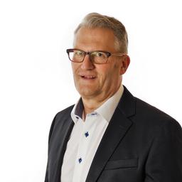 Klaus Lemm