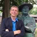 Christopher Weber - Bremen