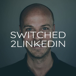Udo Telaar - SHOPMACHER eCommerce GmbH & Co. KG - Gescher