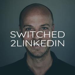 Udo Telaar - Udo Telaar Online-Marketing - Rhede