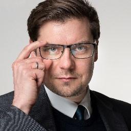 Dr. Frank Dürr