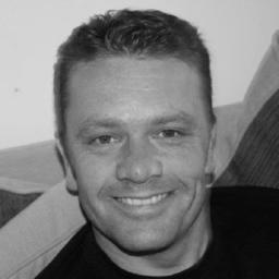 Keith Speres - EMEA EXECUTIVES - Winchester