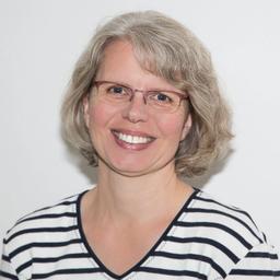 Christina Möllring - Sveskript - Übersetzungen Schwedisch-Deutsch - Eckernförde