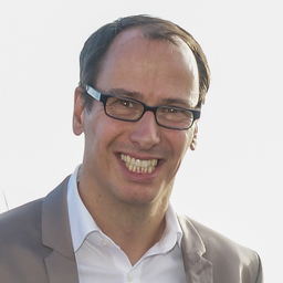 Klaus Oblasser - bugtrace e.U. - Salzburg