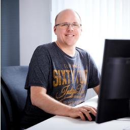 Christian Säum - Lichte Kraft - Hypnosepraxis in Oberfranken - Küps