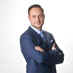 Dipl.-SV Patrick A. Eichler's profile picture