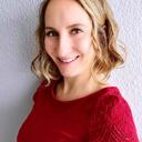 Stephanie Koch - Berlin