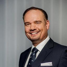 Michael Negel