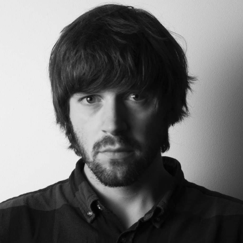Philipp Habring's profile picture