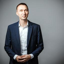 Manuel Bleiß's profile picture