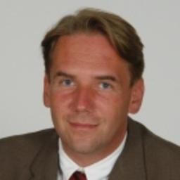 Christian schulz rechtsschutzspezialist ergo for Ergo berlin