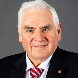 Johann Lang - Johann Lang, LMEQ-Sytems Consulting - Neumarkt