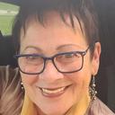 Karin Ott - Seitingen-Oberflacht