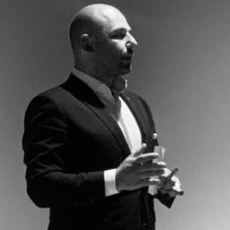 Arne Godehus - tecis Finanzdienstleistungen AG – finanzielle freiheit leben - Bremen