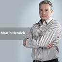 Martin Henrich - Waibstadt