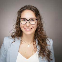 Nadine Selkmann
