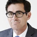 Daniel Koch - Aarau