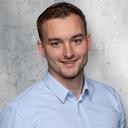 Stefan Krieger - Nürnberg
