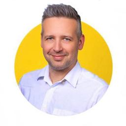 Christoph Luke - Pressearbeit  - Ihr Unternehmen in den Medien! - Wien