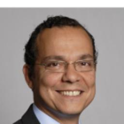 Christian Peters - Kessler & Co AG - Zürich