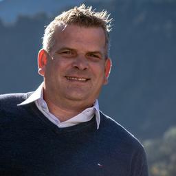 Christian Heinzl - CH Consulting & Handels GmbH - Bad Waldsee