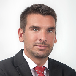 Marcus Buchner's profile picture