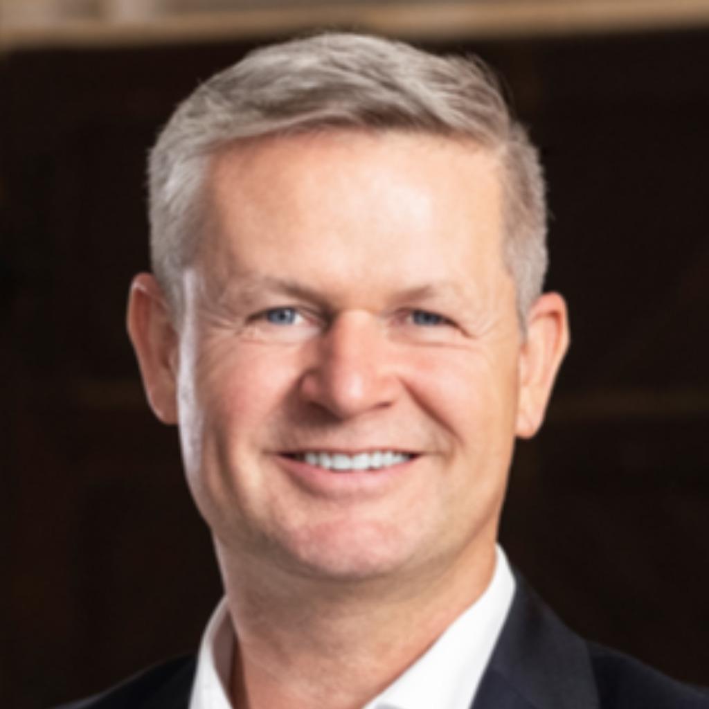 Dirk Rögner-Bäcker's profile picture