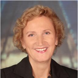 Christine Wiesenhofer - Christine Wiesenhofer - Graz