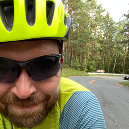 Tobias Schwab - PhraseApp - Hamburg