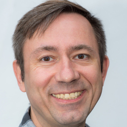 Thomas Zengel - pix - mediendesign - Groß-Umstadt