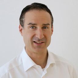 Maik Mohl's profile picture