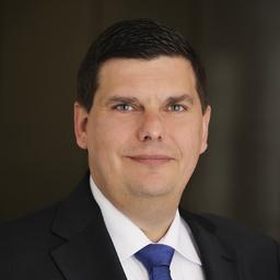 Christian Judt - Allianz Generalagentur Christian Judt - Würzburg