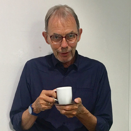 Walter Söffge