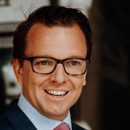 Tobias Cloppenburg-Baumann's profile picture