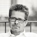 Andre Krug - Hamburg