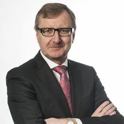 Reinhard Hamburger - C-FOR-U -Reinhard Hamburger- Business Coaching - Wildberg
