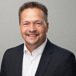 Peter Fischer - on-geo GmbH