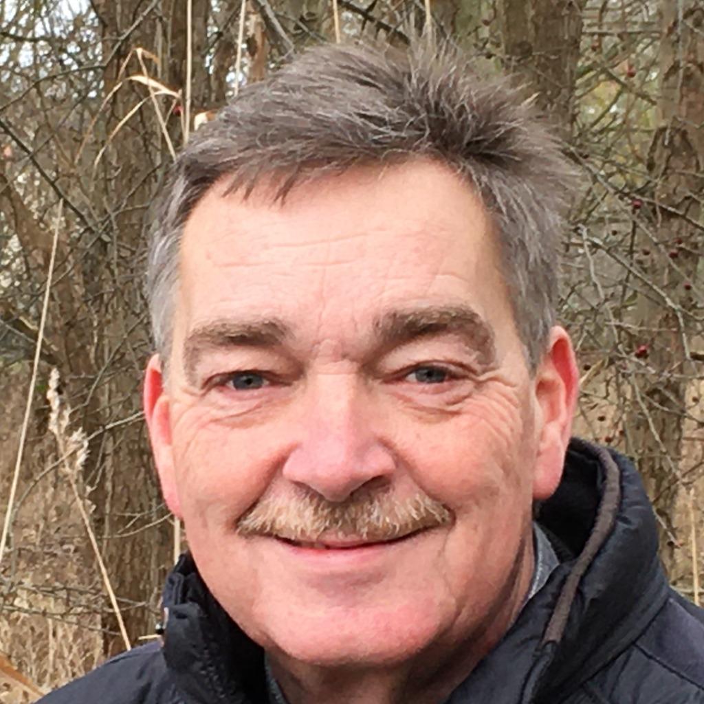 Dr Schwarzer Emsdetten