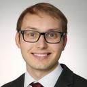 Matthias Otto - Bielefeld