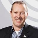Martin Jung - Annweiler