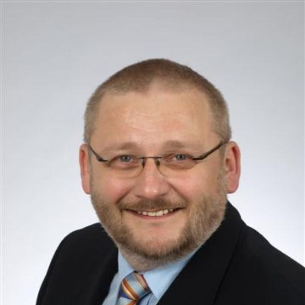 <b>Matthias Stulz</b> - IT-Infrastruktur - Testo Industrial Services AG | XING - axel-guski-foto.1024x1024