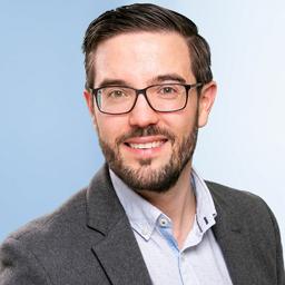 Frank Kollack - coeo Inkasso GmbH - Dormagen