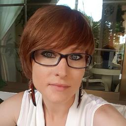 Amanda Neubert's profile picture
