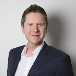 Michael Falk - SAP - Walldorf