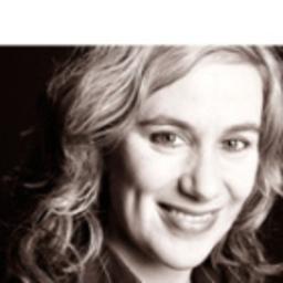 Nicole Vilain - Freelancer - Berlin