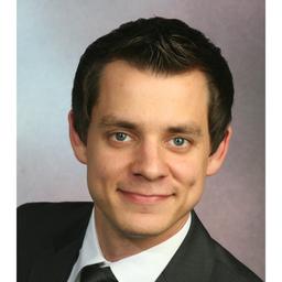Daniel Geihe's profile picture