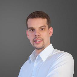 Sören Klöpper's profile picture