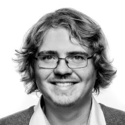 Sergei Prokhorov - limango GmbH - A member of the otto group - Augsburg