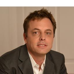 Fabian Bernhard's profile picture